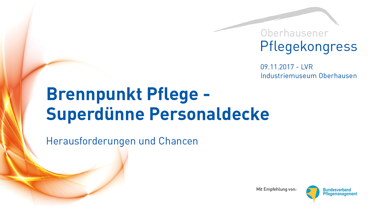 KKO PK Titelthema Website